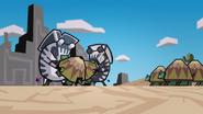 Big Baby Turtles 194