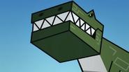 TRT T-Rex 072