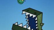 TRT T-Rex 043