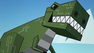 TRT T-Rex 021