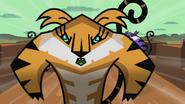 Tiger King 010