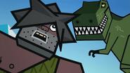 TRT T-Rex 066