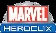 Marvel HC Logo