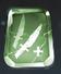 Barrage Rune icon