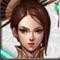 Qiu yuelan icon
