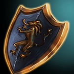 ArmorHP
