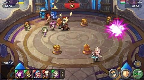 heroes 3 tactics