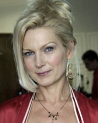 diana scarwid 2015diana scarwid movies, diana scarwid lost, diana scarwid images, diana scarwid 2015, diana scarwid law and order, diana scarwid criminal minds, diana scarwid imdb, diana scarwid net worth, diana scarwid photos, diana scarwid facebook, diana scarwid eric allen scheinbart, diana scarwid pictures, diana scarwid interview, diana scarwid filmography
