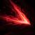 IconDiscordStrike