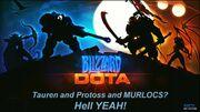 BlizzardDotA SC2 DevLogo1