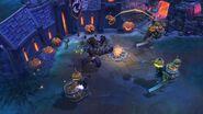 2015-10-21 HeroesOfTheStorm TowersOfDoom GennShot 01 Med