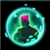 IconSpellBarrier