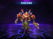 Gazlowe1