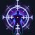 Unending Hatred Icon New