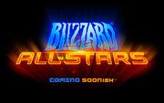 BlizzardAllStars SC2 DevLogo1
