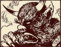 Wandering monster.jpg