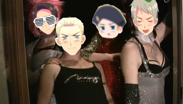 File:Sparkle party.png