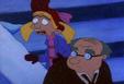 Arnold's Christmas 34