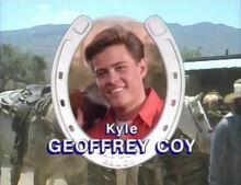 Intro-Kyle