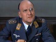 Colonel Klink 1