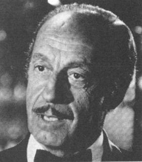 Maurice Marsac