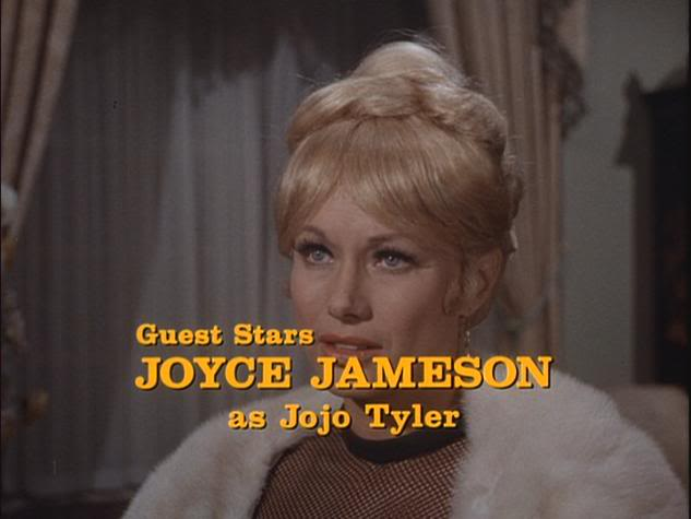 joyce jameson outlaw josey walesjoyce jameson photos, joyce jameson pictures, joyce jameson find a grave, joyce jameson bio, joyce jameson imdb, joyce jameson biography, joyce jameson and jean carson, joyce jameson first american title, joyce jameson twilight zone, joyce jameson feet, joyce jameson images, joyce jameson pics, joyce jameson hot, joyce jameson and robert vaughn, joyce jameson hogan heroes, joyce jameson outlaw josey wales