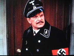 Major Hochstetter2