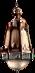 HO KipStudy Hanging Light-icon