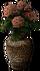 HO OTRun Vase-icon