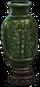 HO IShip Jade Vase-icon