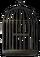 HO IShip Bird Cage-icon