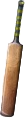 HO KipStudy Cricket Bat-icon