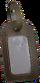 HO SecLPond Luggage Tag-icon