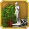 Quest Task Gardening Decoration-icon