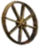HO SecRetreat Wheel-icon