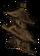 FTD CKiln-Image 124
