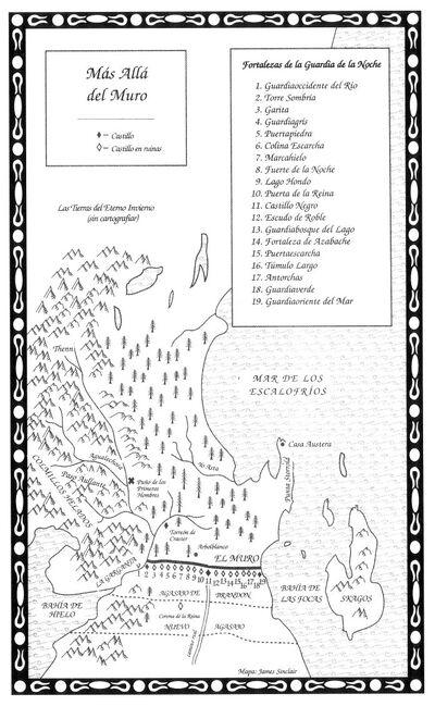 Mapa Más allá del Muro TdT.jpg