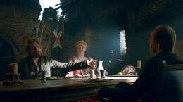 Jaime y Roose Bolton HBO.jpg