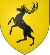 Casa Baratheon estandarte.png