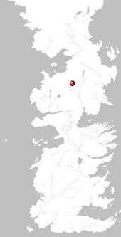 Mapa Invernalia.png