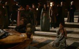 Tyrion salva a Sansa HBO.jpg
