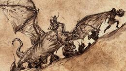 Rhaenys Targaryen Meraxes HBO.jpg