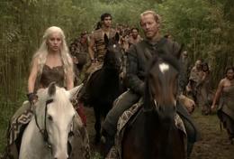 Daenerys y la Plata HBO.png
