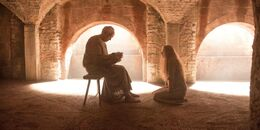 Game of Thrones 05x10.jpg