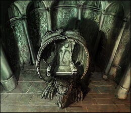 Dragon stone throne by Marc Simonetti©.jpg