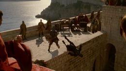 Torneo día del nombre n°13 rey Joffrey HBO.jpg