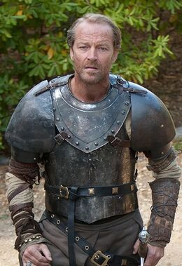 Jorah Mormont.JPG
