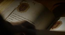 Barristan Libro Blanco HBO.png
