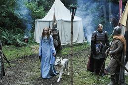 Sansa Dama HBO.jpg