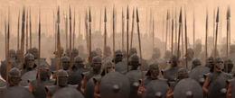 Inmaculados HBO 2.jpg